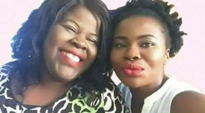 Photo: Family release obituary of 25-year-old medical doctor and her mom who died in fatal accident while shopping for her wedding