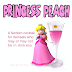 Mario: Princess Peach