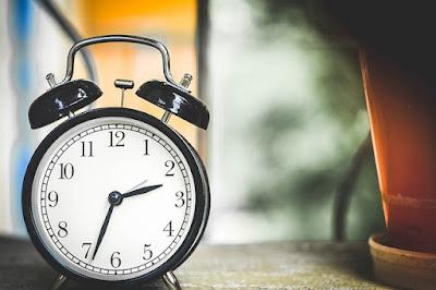 Cara Memasang Jadwal Sholat Di Blog