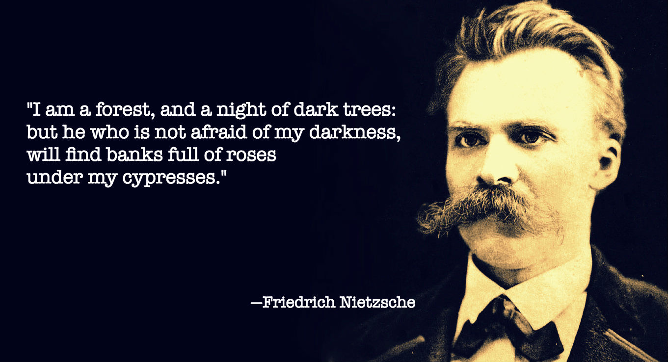 Image result for Friedrich Nietzsche blogspot.com