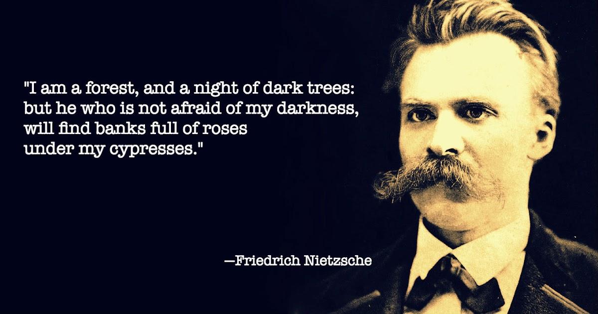 Image result for Friedrich Nietzsche blogspot.com