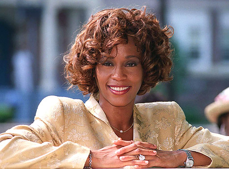whitney houston dressKnitting Gallery