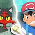 Pokémon Sun & Moon Capítulo 07 Sub Español
