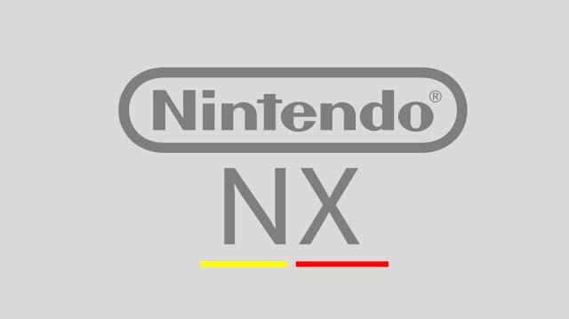 A Big N pretende que seu Nintendo NX pegue força com a chegada de novos games de suas licenças mais famosas.