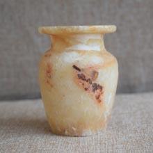 Marble Mini Ceramic Decor Figurines in Port Harcourt Nigeria