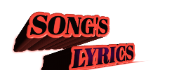 Lyrics Of All Songs