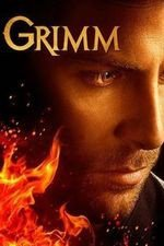 Grimm S06E03 Oh Captain, My Captain Online Putlocker