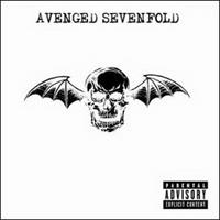 [2007] - Avenged Sevenfold