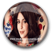 Anushka Sharma Beautiful Pictures Wallpapers