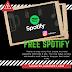 SPOTIFY APK PREMIUM APK - FREE MUSIC