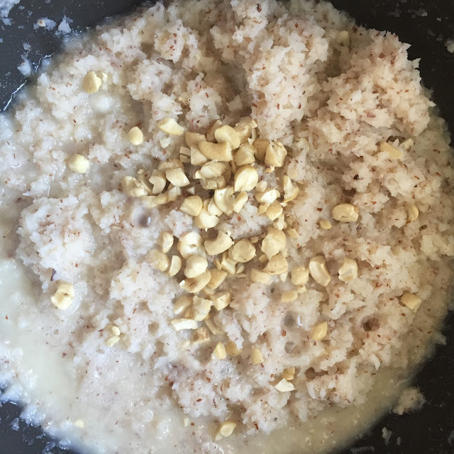 Coconut-Laddu-Recipe-Step-6
