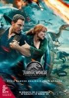 https://www.filmweb.pl/film/Jurassic+World%3A+Upad%C5%82e+kr%C3%B3lestwo-2018-758909