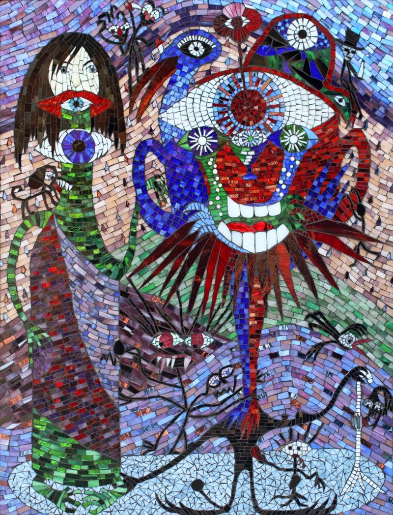 http://www.kasiamosaics.com/2013/03/mosaic-flashback.html