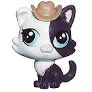 Littlest Pet Shop Surprise Families Dessa Robertson (#3916) Pet