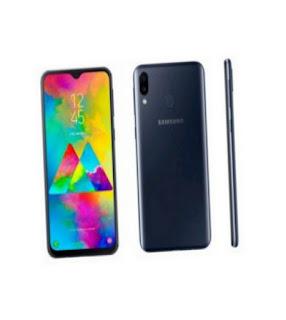 Smartphone Samsung M20