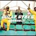 New Video : Dully Sykes Ft. Harmonize – Kadamshi | Download Mp4