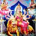 नवरात्र एक साल में  कितनी बार  आती है ?/about 9ratra