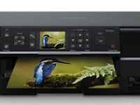 Epson Artisan 710 Driver Free Downloads and Review