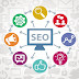 FAST SEO Tools & Search Engine Optimization Services | FREE SEO Tools 60+