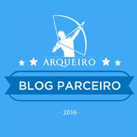 photo Arqueiro_parceria.png