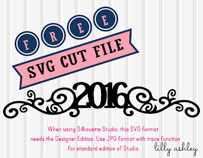 free svg files free cutting files