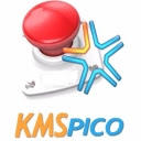 KMSpico Free Download Full Latest Version