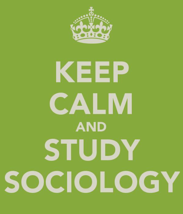 Contoh Judul Skripsi Psikologi Terbaru Kumpulan Judul Skripsi Jurusan Psikologi Terbaru 20132014 Judul Skripsi Sosiologi Yang Menurut Saya Sangat Bagus Dan Mudah