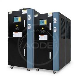 Industrial Temperature Control Unit