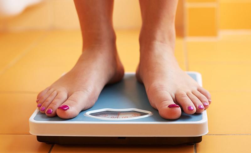 12 Incredible Weight-Loss Tricks