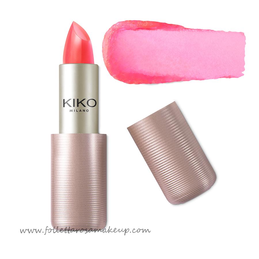 kiko-summer-2.0-prodotti
