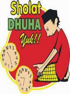 http://holikulanwar.blogspot.com/2014/06/tata-cara-pratek-dan-bacaan-doa-shalat-dhuha.html