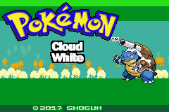 pokemon cloud white 3