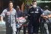 Sobe para 10 o número de mortos em ataque a escola de Suzano-SP