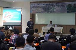 Pertamina dan Universitas Sumatera Utara (USU) Ajak Mahasiswa Dukung Konservasi Energi