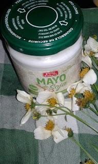 veganesa-Mayo-de-Soja-Ecológica-de-Espiga-Biológica