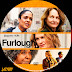 Furlough DVD Label