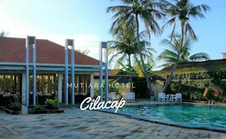 Hotel Paling Nyaman di Cilacap Jawa Tengah