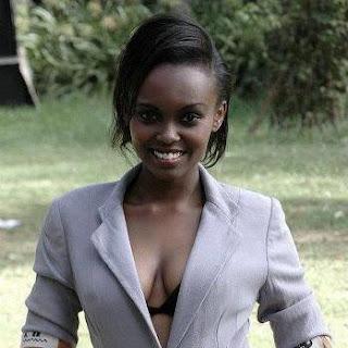 KENYAN GIRLS HOT PHOTOS - Hot Girls Photos