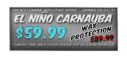 february-car-wash-coupon