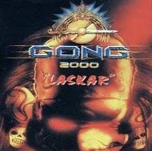 Kumpulan Lagu Gong 2000 Mp3 Album Laskar 1993 Full Rar