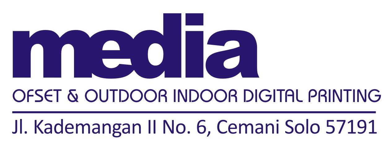 media digital printing