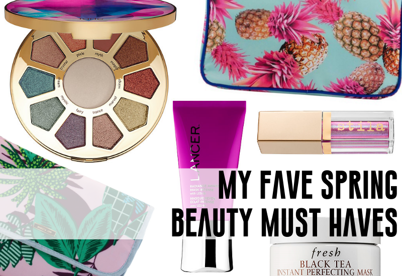 201-spring-beauty-blogger-must-haves