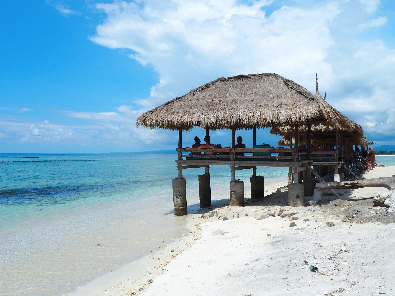 A Guide To The Gili Islands, Indonesia