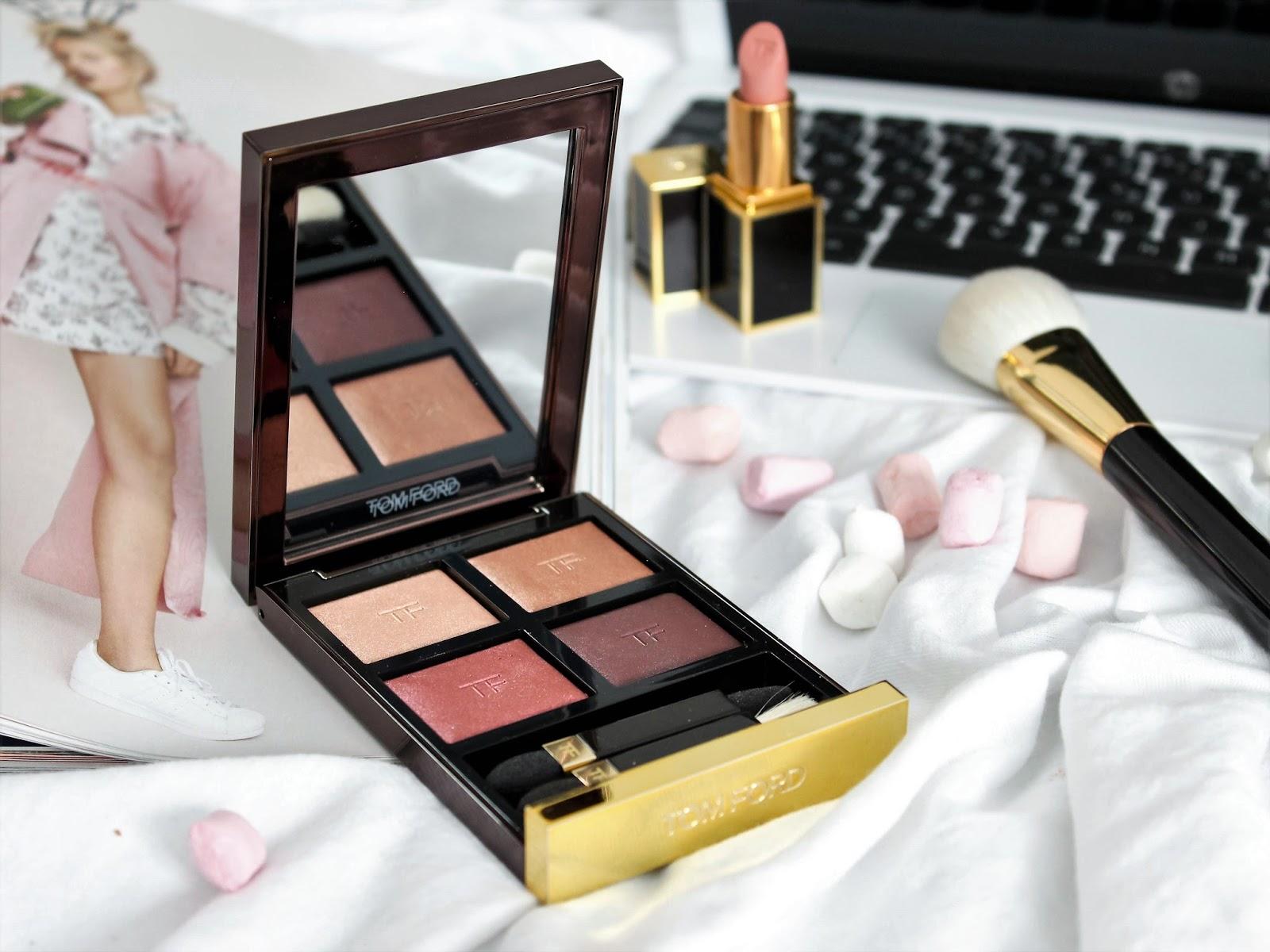 český blog o kosmetice