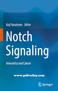 Notch Signaling Immunity and Cancer by Koji Yasutomo