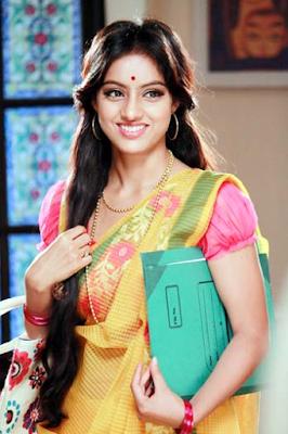 Biodata Deepika Singh Terbaru