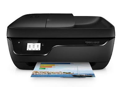 HP DeskJet Ink Advantage 3835 All-in-One Printer ,Printer,amazon,hp Printer