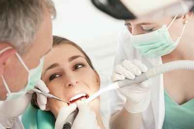 Điều kiện cần để cấy implant thành công