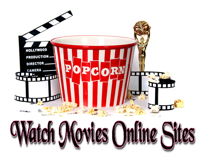 Spend Time With The Kids: Watch Movies In Yesmovies – Watch Movies & TV Shows