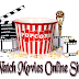 Best sites to watch free movies online streaming sites